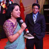 Apa Duppati Thee - Raja Naren & Anjali