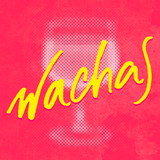 WACHAS - Programa #95 3ra Temporada 15/11/2017