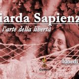 Goliarda Sapienza - Scrivere, l'arte della libertà - Colibrì, 23 aprile 2018