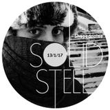 Solid Steel Radio Show 13/1/2017 Hour 1 - Shapednoise