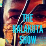 The Kalakuta Show w/ DJ Ausar 89.3 FM WRFG www.wrfg.org 8/20/19