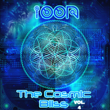 The Cosmic Bliss Volume 4