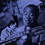 Blue Mondays - Blue Note at 80 Vol. 7