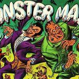 Pleazure - Monster Mash (Live Halloween mix 2014)