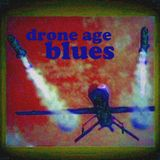 Drone Age Blues 7 : Ambient Jazz Ensemble, Chromola, Yusef Lateef, Nobochika, Pauline Oliveras, Gr..