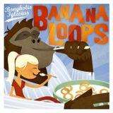 Bongholio Iglesias - Banana Loops