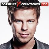 Corsten's Countdown - Episode #282
