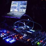 New Mix Electro Dj Aprill G.12°