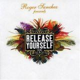 2002-12-06 - Roger Sanchez - Release Yourself