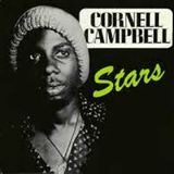 Cornell Campbell HOMAGE