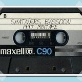 Shatners Bassoon (A 1997 Mixtape)