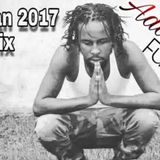 Popcaan - Addiction Full Mixtape (2017)