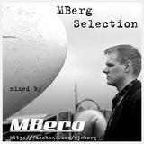 MBerg Selection 001 by DjMBerg