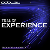 Cobley - Trance Experience EP002