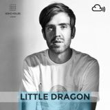 SOHO HOUSE MUSIC/ 007: LITTLE DRAGON