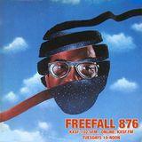 FreeFall 876