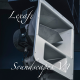 Soundscapes V.1