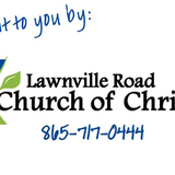 6/7/2015 AM - Why Christian Living Is So Great
