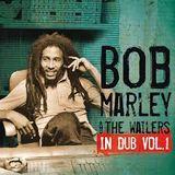 Marley 71. Covers, versions & rarities 1964-2016.