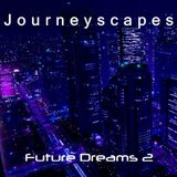 Future Dreams 2 (#061)