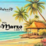 Set Summer - ( MarzoParty ) - [ Dj Rojas 2017 ]