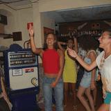 Summer 2011 - djset @ Buenaonda (party 1) intro ska rocksteady