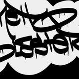 Ghetto Blaster S03E02