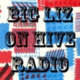 Big Liz's Radio Show: 18.11.15