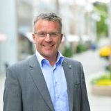 EU40 Energy/Climate Change Seminar June 17 2015: Interview - Eirik Waerness Statoil Chief Economist