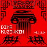 Imaginary Marathon on 87bpm.ru [Dima Kuzovkin] 21.11.14
