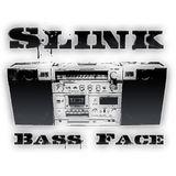 Slink - Bass Face - Podcast Mix