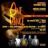 One Dance 90's Mix (October 2018) {{{DL LINK IN DESCRIPTION}}}