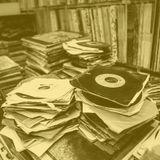B-Sides & Forgotten #2