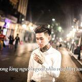 [COMEBACK] - Set Việt Mix - Ánh Trăng Nói Hộ Lòng Tôi - Hoàng Đức Nhân Up