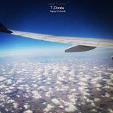 Cloud 9 Series 18: T-Dizzle