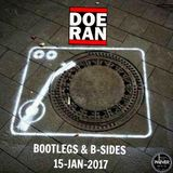 Bootlegs & B-Sides [15-Jan-2017]