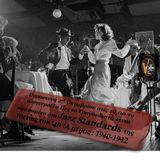jazz standards 40's- Μέρος Α'¨1940-1941-Πες Το Τραγουδιστά 27-10-17