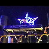 Hardwell - Secret Hip-Hop, Trap Set @ Mayan Art Car, EDC Las Vegas 2015