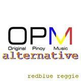 opm alternative