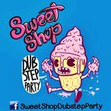 Sweet Shop Dubstep Party Tucuman-Set By Ale Skate
