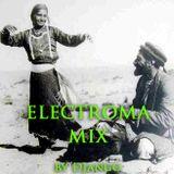 ElectRoma Mix