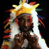 Reggae Revolution 3-17-15