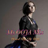Ms.OOJA Mix