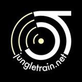 Mgl - live vinyl show @ Jungletrain.net - 2011. 07. 04.