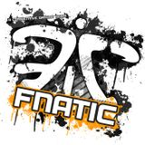 GeT_WhiTe - Fnatic part 2