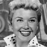 Doris Day (Radio Gerijatrija, 7.4.2014.)