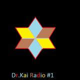 Dr.Kai Radio #1 ( EDMVN )