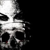 Ronny Reiß -  92874 (Dark Techno) - 14.04.2012