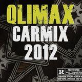 Hardstyle Qlimax Techno