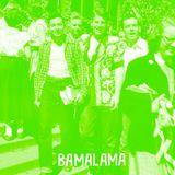 Bamalama No. 126 (air. 20.12. 2017.)